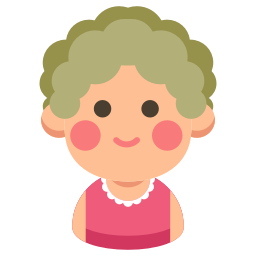 if_grandmother_3231123.png