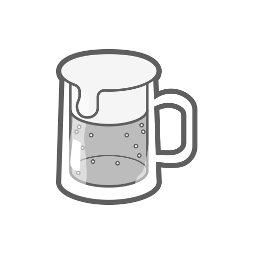 drinks-lifestyle-beer-hang-out-grey.png