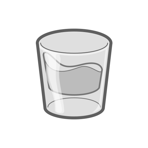 drinks-lifestyle-booze-party-grey.png