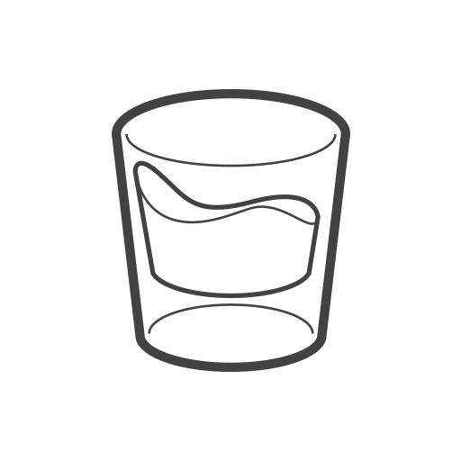 drinks-lifestyle-booze-party-outline.png
