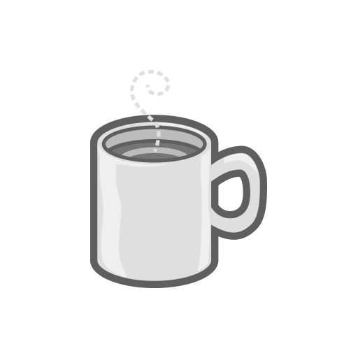 drinks-lifestyle-coffee-wake-up-grey.png