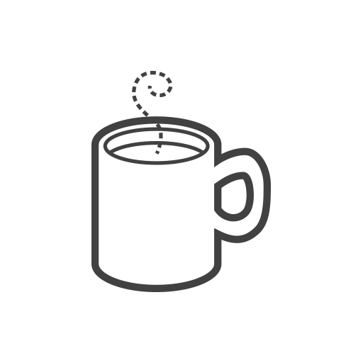 drinks-lifestyle-coffee-wake-up-outline.png