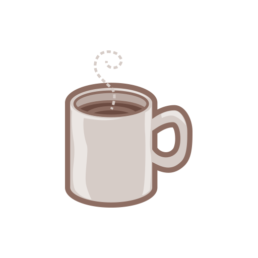 drinks-lifestyle-coffee-wake-up-colored.png