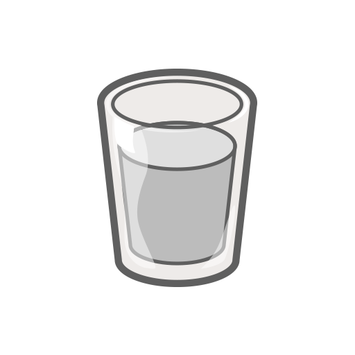drinks-lifestyle-juice-refresh-grey.png