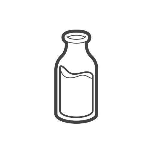 drinks-lifestyle-milk-nurish-outline.png