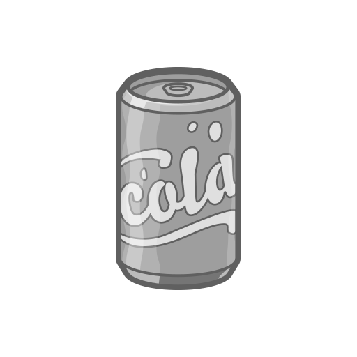 drinks-lifestyle-soda-chill-grey.png