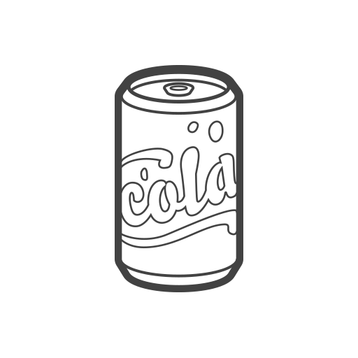drinks-lifestyle-soda-chill-outline.png