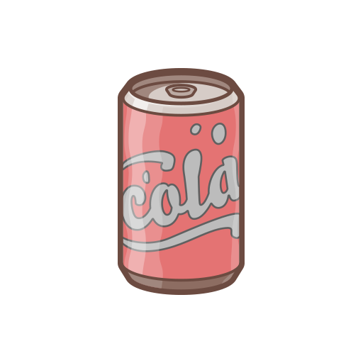 drinks-lifestyle-soda-chill-colored.png