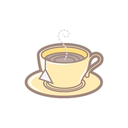 drinks-lifestyle-tea-enjoy-colored.png