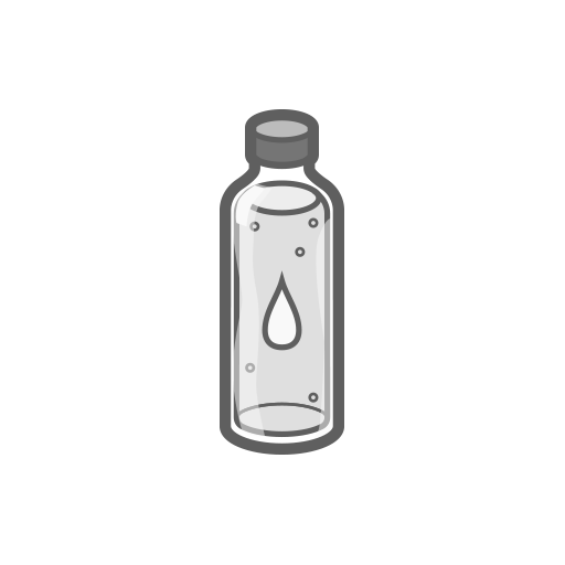 drinks-lifestyle-water-quench-grey.png
