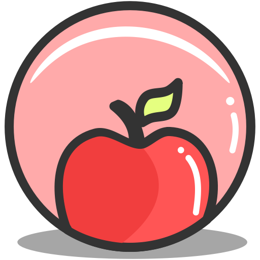 fruiticons_buttons_apple.png