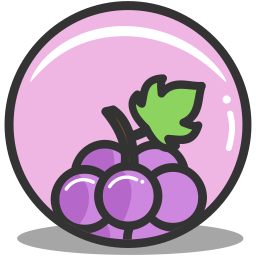fruiticons_buttons_grape.png