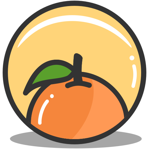 fruiticons_buttons_orange.png