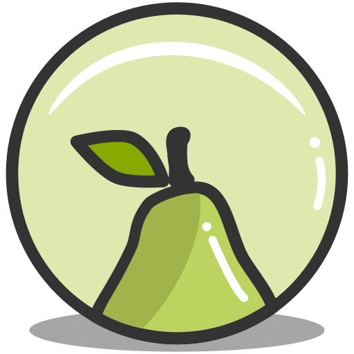 fruiticons_buttons_pear.png