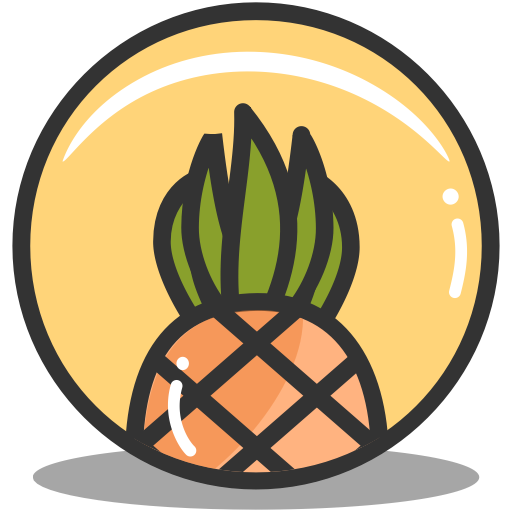fruiticons_buttons_pineapple.png