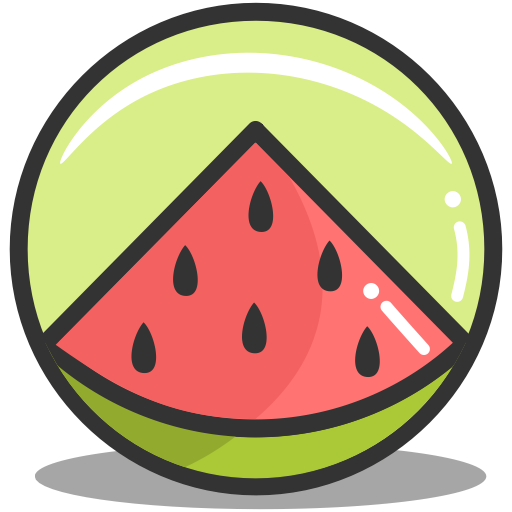 fruiticons_buttons_watermelon.png